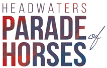 headwaters-parade-of-horses-2