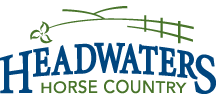 headwaters-parade-of-horses